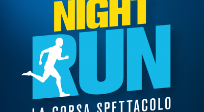 Molfetta Night Run 2019