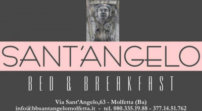 B&B Sant'Angelo